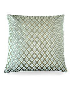 Decorative Pillow, Cotton Cushion Cover in solid color QINGDAO Joli Living CO.,LTD