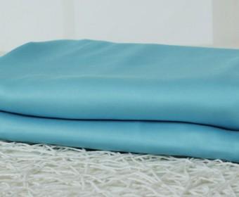 Hot Sale 100% Bamboo T300 Bedding Sets/ Bed Sheet Sets/ Flat Sheet /fiited  Sheet